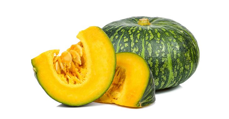 カボチャ(南瓜/かぼちゃ)の後作に植えても良い野菜とは ...