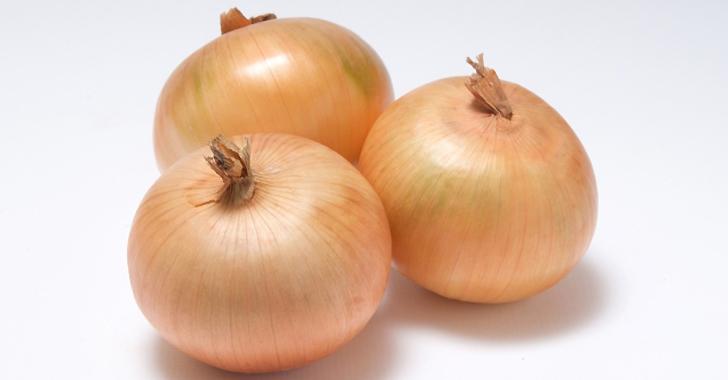 玉ねぎの収穫について